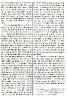 Dansk Kirketidende, 1855_11
