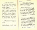 S. Kierkegaard og Katolicismen, H. Roos
