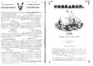 Corsaren, b_1